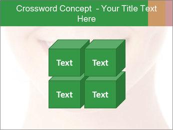 0000076295 PowerPoint Template - Slide 39