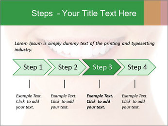 0000076295 PowerPoint Template - Slide 4
