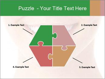0000076295 PowerPoint Template - Slide 40