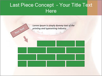 0000076295 PowerPoint Template - Slide 46
