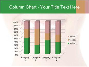 0000076295 PowerPoint Template - Slide 50