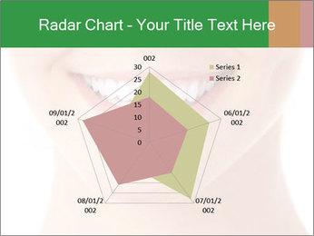 0000076295 PowerPoint Template - Slide 51