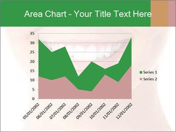 0000076295 PowerPoint Template - Slide 53