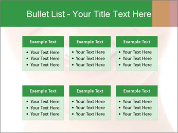 0000076295 PowerPoint Template - Slide 56