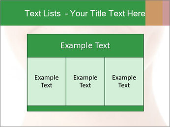 0000076295 PowerPoint Template - Slide 59