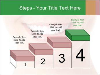 0000076295 PowerPoint Template - Slide 64
