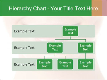 0000076295 PowerPoint Template - Slide 67