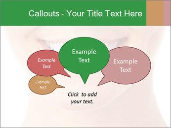 0000076295 PowerPoint Template - Slide 73