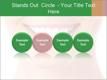 0000076295 PowerPoint Template - Slide 76