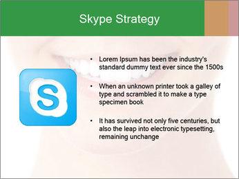 0000076295 PowerPoint Template - Slide 8