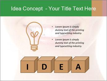 0000076295 PowerPoint Template - Slide 80