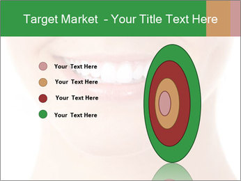 0000076295 PowerPoint Template - Slide 84