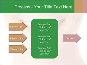0000076295 PowerPoint Template - Slide 85