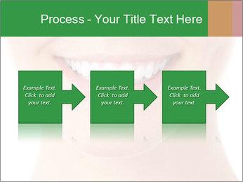 0000076295 PowerPoint Template - Slide 88