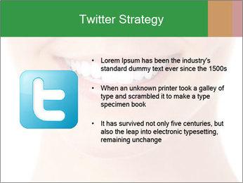 0000076295 PowerPoint Template - Slide 9