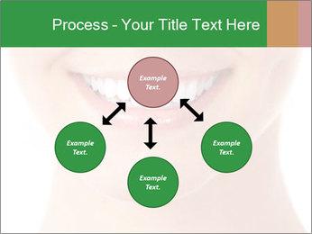 0000076295 PowerPoint Template - Slide 91