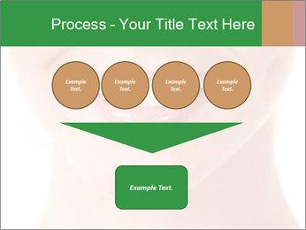 0000076295 PowerPoint Template - Slide 93