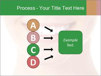 0000076295 PowerPoint Template - Slide 94