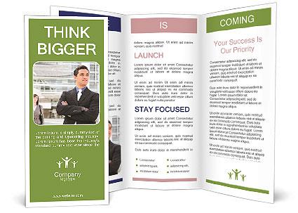 0000076296 Brochure Template