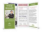 0000076296 Brochure Templates