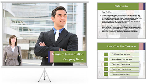 0000076296 PowerPoint Template