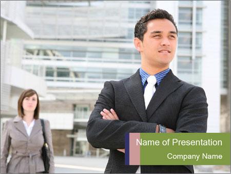 0000076296 PowerPoint Templates
