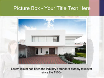 0000076296 PowerPoint Template - Slide 15