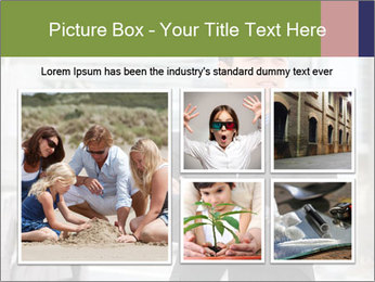 0000076296 PowerPoint Template - Slide 19