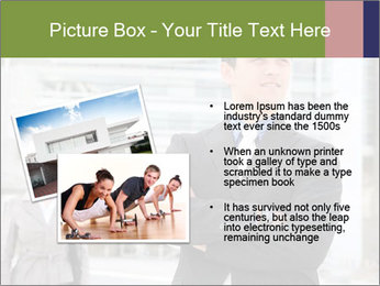 0000076296 PowerPoint Template - Slide 20