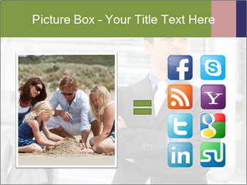 0000076296 PowerPoint Template - Slide 21