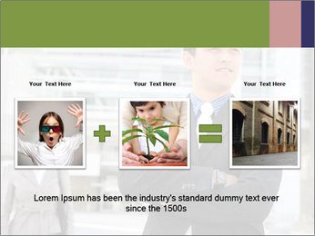 0000076296 PowerPoint Template - Slide 22