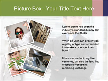 0000076296 PowerPoint Template - Slide 23