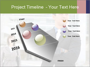0000076296 PowerPoint Template - Slide 26