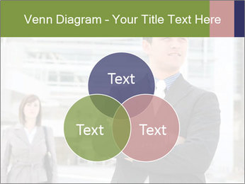 0000076296 PowerPoint Template - Slide 33