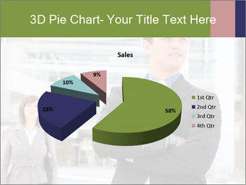 0000076296 PowerPoint Template - Slide 35