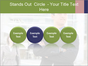 0000076296 PowerPoint Template - Slide 76