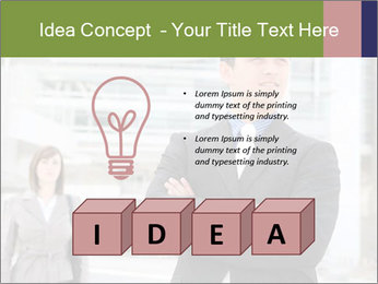 0000076296 PowerPoint Template - Slide 80