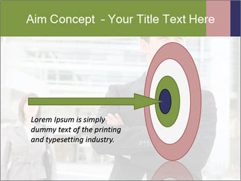 0000076296 PowerPoint Template - Slide 83