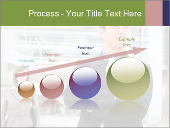 0000076296 PowerPoint Template - Slide 87