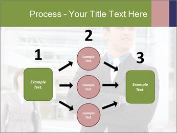 0000076296 PowerPoint Template - Slide 92