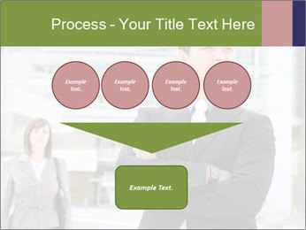 0000076296 PowerPoint Template - Slide 93