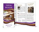 0000076297 Brochure Templates