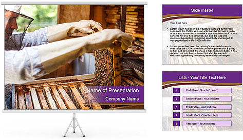0000076297 PowerPoint Template