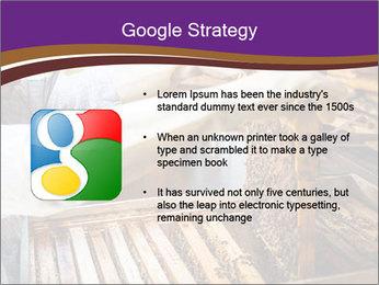 0000076297 PowerPoint Templates - Slide 10