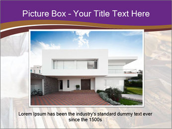 0000076297 PowerPoint Templates - Slide 15