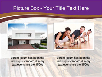0000076297 PowerPoint Template - Slide 18