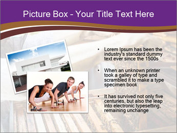 0000076297 PowerPoint Template - Slide 20