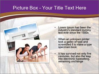 0000076297 PowerPoint Templates - Slide 20