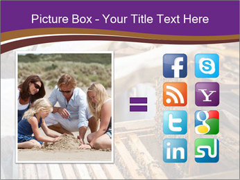 0000076297 PowerPoint Template - Slide 21