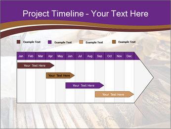 0000076297 PowerPoint Templates - Slide 25